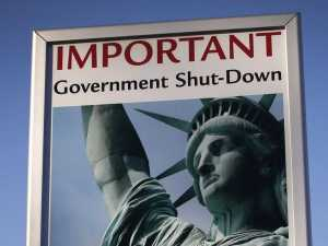 heres-why-furloughed-government-employees-wont-cause-jobless-claims-to-explode[1]